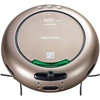 シャープ[SHARP] オプション・消耗品 【RX-V200-N】 ロボット家電COCOROBO[ゴールド系] カラー:-Nゴールド系・シルキーゴールド