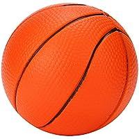 Squishies ジャンボ 低反発 子供用 Lovely Collection Toys バスケットボール キュートな香り付き ストレス解消おもちゃ