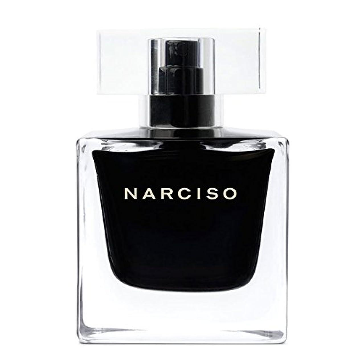 困惑した必需品バックアップ[Narciso Rodriguez] Narciso Eau De Toilette 50 ml EDT SP