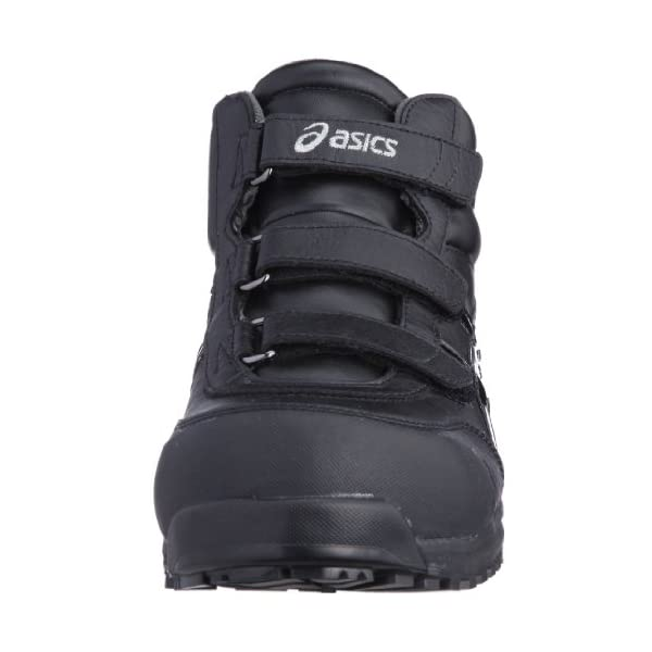 [アシックス] 安全靴 ウィンジョブ 53S ...の紹介画像4