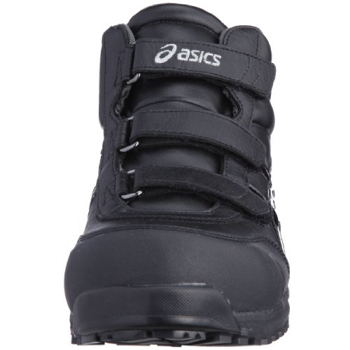 ASICS Safety Shoes Win Job 53s Fis53s