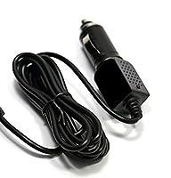 Whistler xcs-800レーダー探知機車電源コードの交換