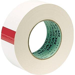 ライト(LITE) グリップ交換用品 バッファロー両面テープ 50mm幅 G339