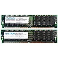 64MB 2x 32mbメモリRamアップグレード4ヤマハMotif 678su700ex5ex5r ex7rs7000すべてのモデル