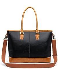 9ba70d8fb4b3 Amazon.co.jp: ノーブランド - メンズバッグ・財布 / バッグ・スーツ ...