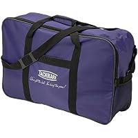 Tachikara TV6.PR VolleyBall Bag - Purple