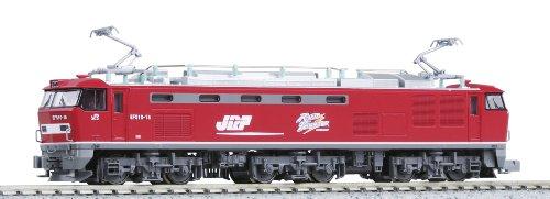 KATO Nゲージ EF510 0 3059 鉄道模型 電気機関車