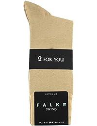 FALKE(ファルケ)SWING TWO PACK Men's 【14633】[正規取扱]