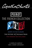 Poirot: The French Collection
