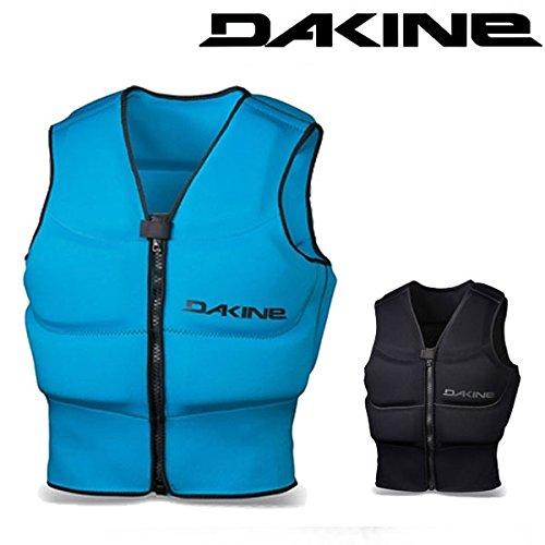2016 ライフジャケット DAKINE / ダカイン SURFACEVEST サーフェイスベスト AE237650