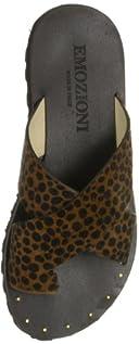 M5476: Leopard