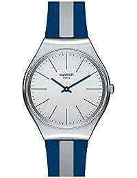 """[スウォッチ]SWATCH 腕時計 SKIN IronyスキンアイロニーSKINSPRING (スキンスプリング) メンズ""""SYXS107 SYXS107 メンズ 【正規輸入品】"""