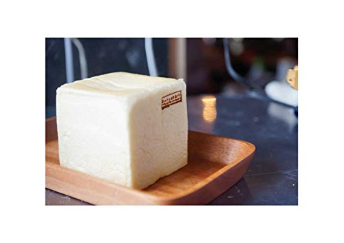 シュシュの生食パン 2セット (0.5斤) × 6コ