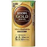 《セット販売》 ネスレ ネスカフェ ゴールドブレンド エコ&システムパック (105g)×12個セット インスタントコーヒー 詰め替え用