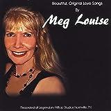 Beautiful, Original Love Songs