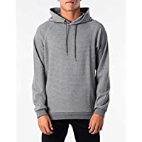 Rip Curl Men's Charged Hood