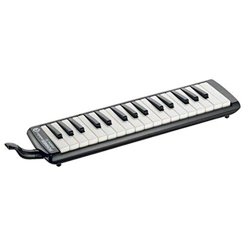 HOHNER ホーナー 鍵盤ハーモニカ Student-32 Black
