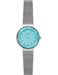 [スカーゲン]SKAGEN 腕時計 LEONORA SKW2767 レディース 【正規輸入品】