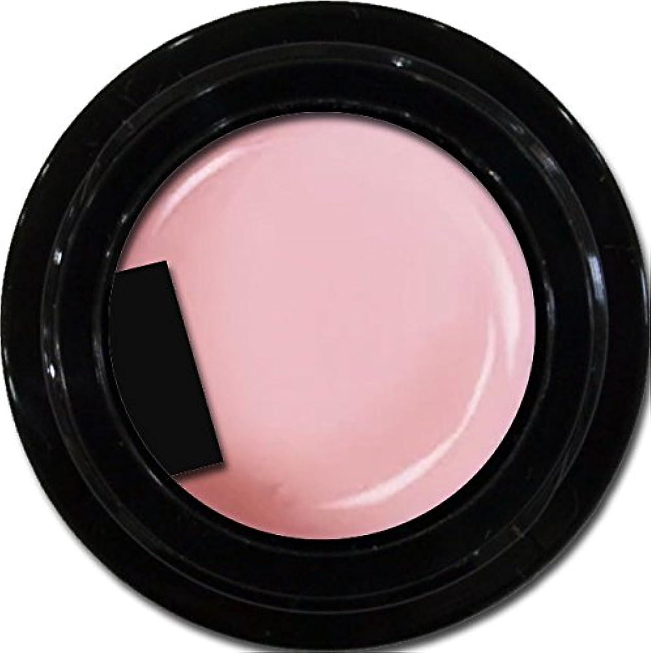 雲エラーとティームカラージェル enchant gel color gel S502 Robe Sheer 3g/ エンチャントジェル カラージェル S502ローブシアー 3グラム