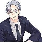 SWEET×SWEET 綾瀬郁馬(CV.テトラポット登)