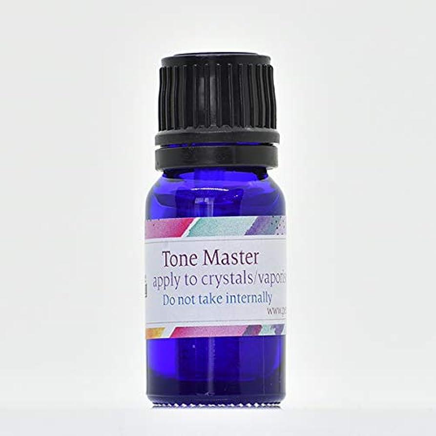 【ペタルトーンエッセンス】トーンマスター 10ml Tone Master