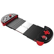 Ylong iPega PG-9023 Bluetooth Gamepad Gamepad (Size : PG-9087)