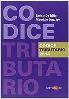 Codice tributario 2014