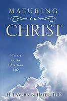 Maturing in Christ