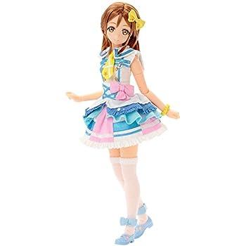 1/6 ピュアニーモ キャラクターシリーズ No.106 ラブライブ!サンシャイン!! 国木田花丸