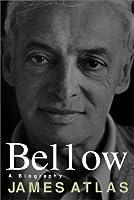 Bellow: A Biography by James Atlas(2000-10-17)