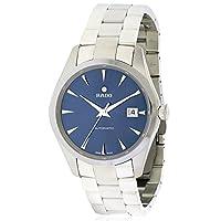 (ラドー) Rado メンズ 腕時計 Rado Hyperchrome Automatic Watch [並行輸入品]