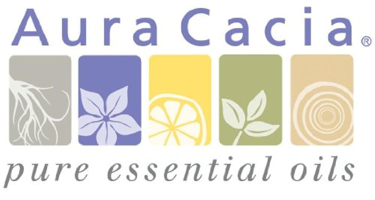 椅子突撃元のAura Cacia Tasmanian Lavender Essential Oil, 0.125Oz Bottle by Aura Cacia