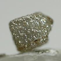 ダイヤモンド原石18【YDKG-tk】【smtb-tk】