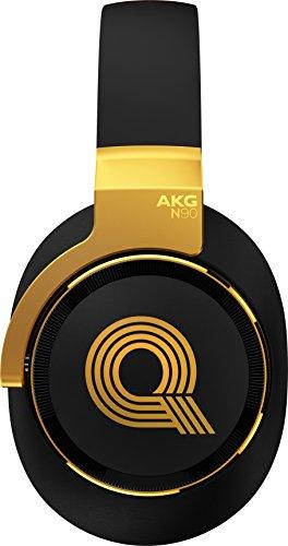 AKG(アー・カー・ゲー)『N90Q』