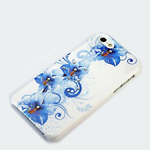 【reluxy】【リラクジー】 iPhone 5 用 ハード...