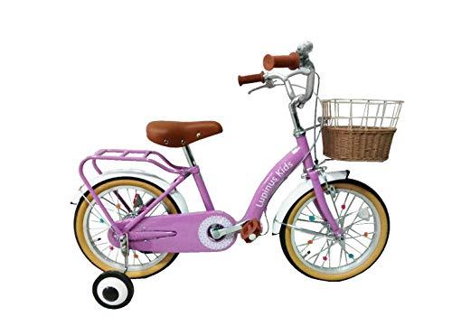 Lupinusルピナス 自転車 16インチ LP-16NKN...