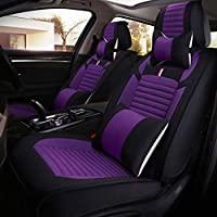 2010 GGBAILEY D50284-S1A-BG-LP Custom Fit Car Mats for 2009 2013 Cadillac CTS-V Sedan Beige Loop Driver 2012 2011 Passenger /& Rear Floor