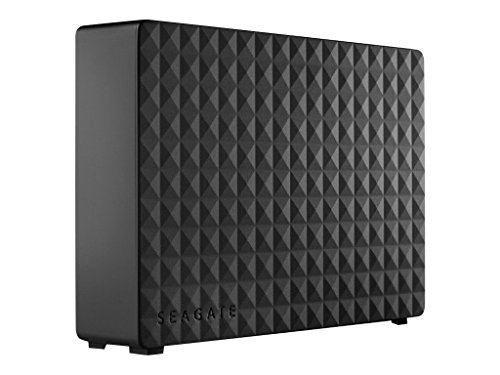 【 日本正規代理店品 】 Seagate 外付けハードディスク 2TB 3.5インチ USB3.0 1年保証 Expansion デスクトップ STEB2000100