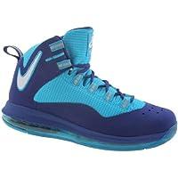 (ナイキ) Nike メンズ Air Max Darwin 360