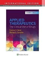Applied Therapeutics