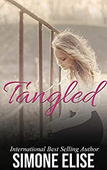 TANGLED by [Elise, Simone]