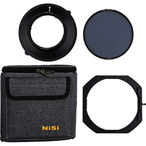 S5 ランドスケープCPLキット Simga 14-24mm f/2.8