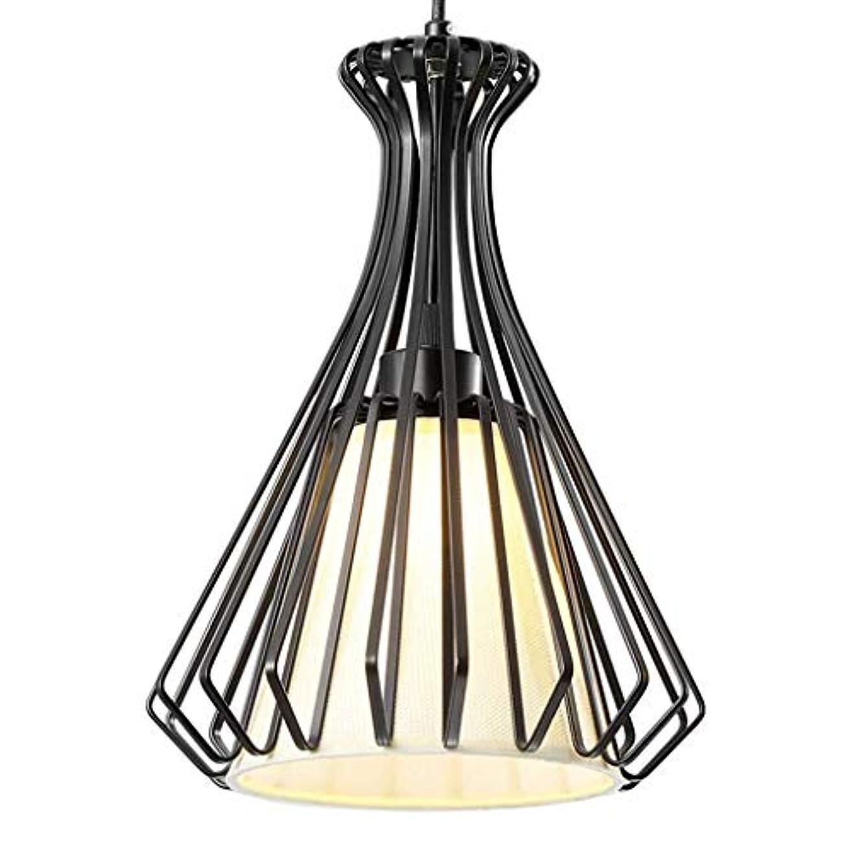 カーテン居心地の良いピアシャンデリア北欧分子光モダンなリビングルームランプ寝室ランプレストランライトヨーロッパ魔法豆ランプ照明3生産