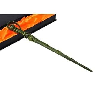 【ハリー・ポッター ◆Harry Potter 風】【フラー・デラクール 風】魔法の杖 コスプレ道具/小物 JE0024-1 アニメ専線