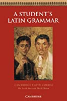 Cambridge Latin Course North American edition (North American Cambridge Latin Course)