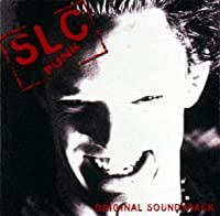 Slc Punk: Original Soundtrack by Original Soundtrack (1999-03-02)