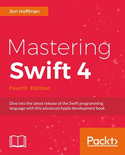 Mastering Swift 4 - Fourth Edition