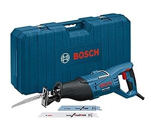 BOSCH(ボッシュ) セーバーソー GSA1100E