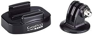 GoPro トライポッドアダプター GTRA30