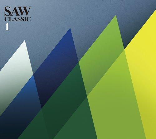 SAW CLASSIC 1